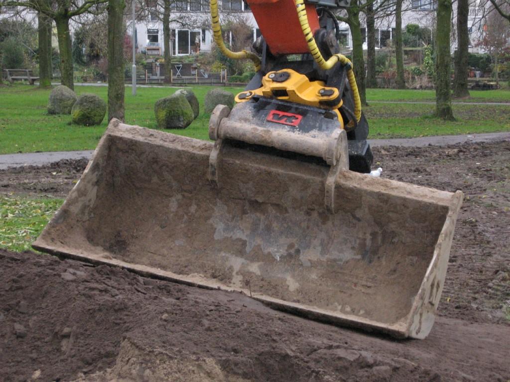 kraan en shovel 08-01-2012 006 [1280x768]