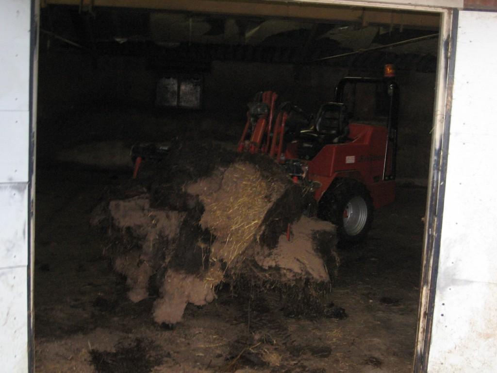kraan en shovel 08-01-2012 108 [1280x768]