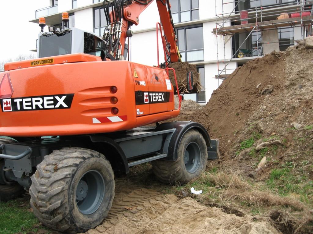 kraan en shovel 08-01-2012 071 [1280x768]